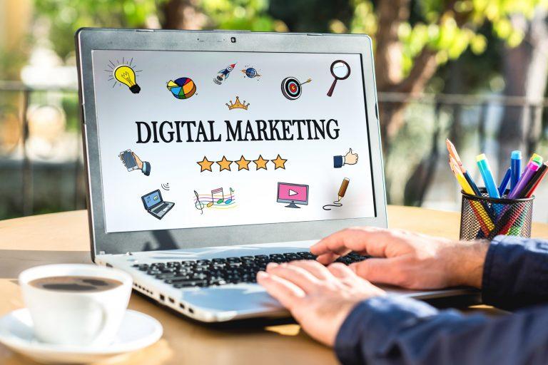 digital-marketing-internet